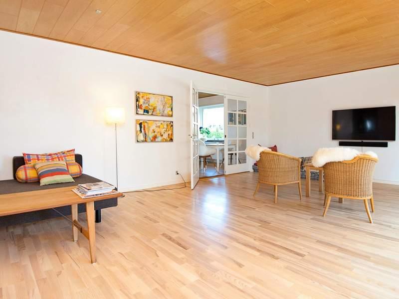 Zusatzbild Nr. 04 von Ferienhaus No. 55970 in Nørre Nebel