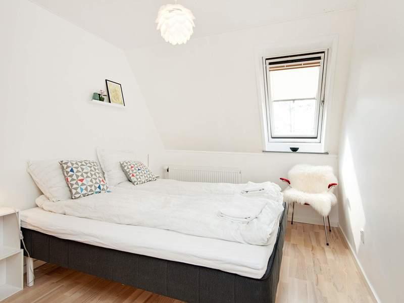 Zusatzbild Nr. 08 von Ferienhaus No. 55970 in Nørre Nebel