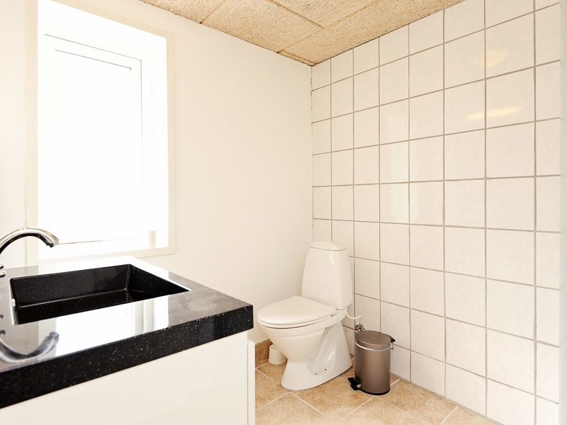 Zusatzbild Nr. 09 von Ferienhaus No. 56083 in Østbirk