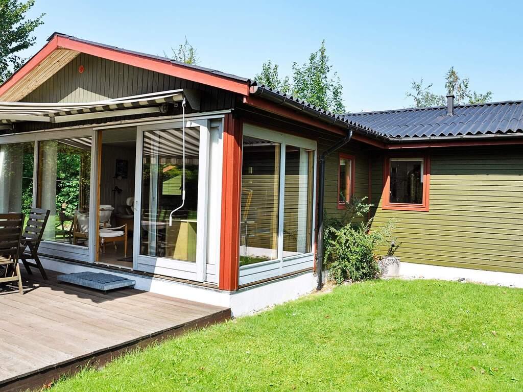 Zusatzbild Nr. 01 von Ferienhaus No. 56091 in Odder
