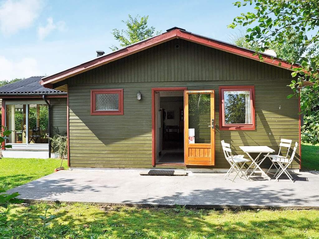 Zusatzbild Nr. 03 von Ferienhaus No. 56091 in Odder