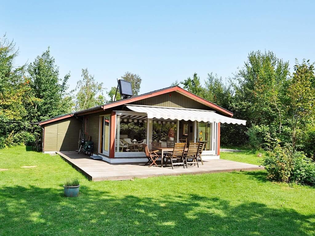 Zusatzbild Nr. 04 von Ferienhaus No. 56091 in Odder