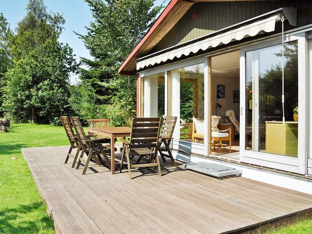Zusatzbild Nr. 05 von Ferienhaus No. 56091 in Odder