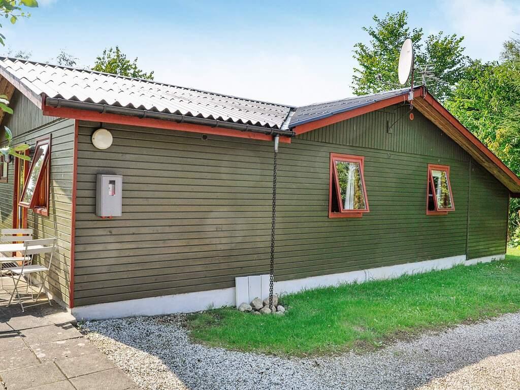 Zusatzbild Nr. 06 von Ferienhaus No. 56091 in Odder