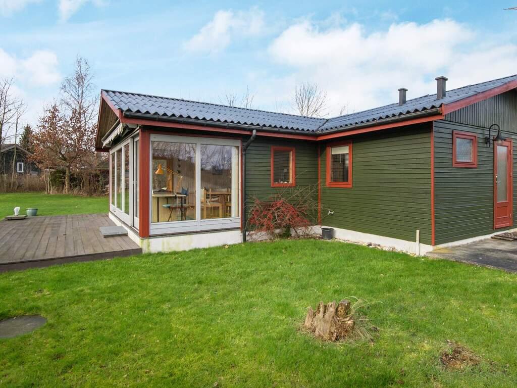 Zusatzbild Nr. 07 von Ferienhaus No. 56091 in Odder