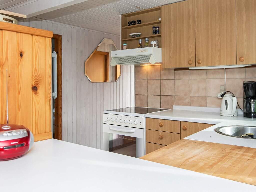 Zusatzbild Nr. 10 von Ferienhaus No. 56091 in Odder