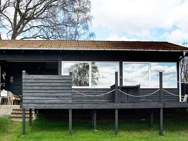 Zusatzbild Nr. 02 von Ferienhaus No. 56105 in Børkop