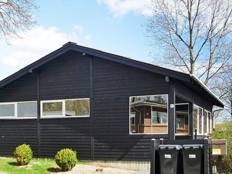 Zusatzbild Nr. 04 von Ferienhaus No. 56105 in Børkop