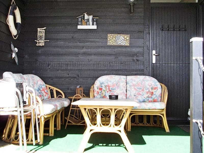 Zusatzbild Nr. 05 von Ferienhaus No. 56105 in Børkop