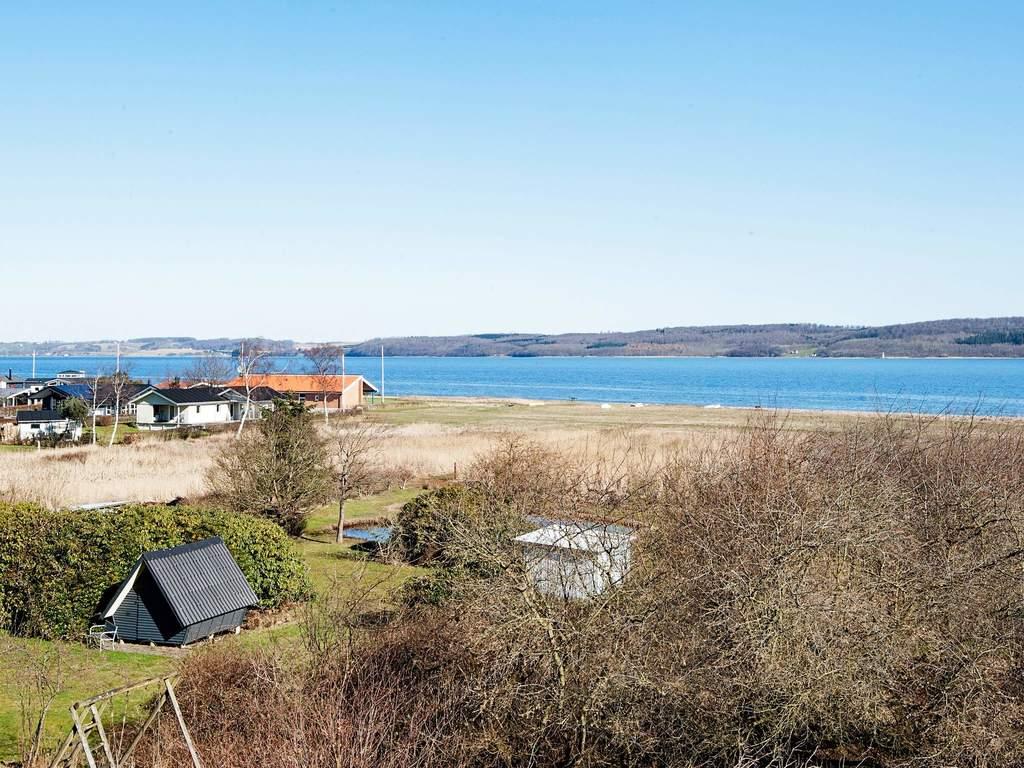 Umgebung von Ferienhaus No. 56107 in Børkop