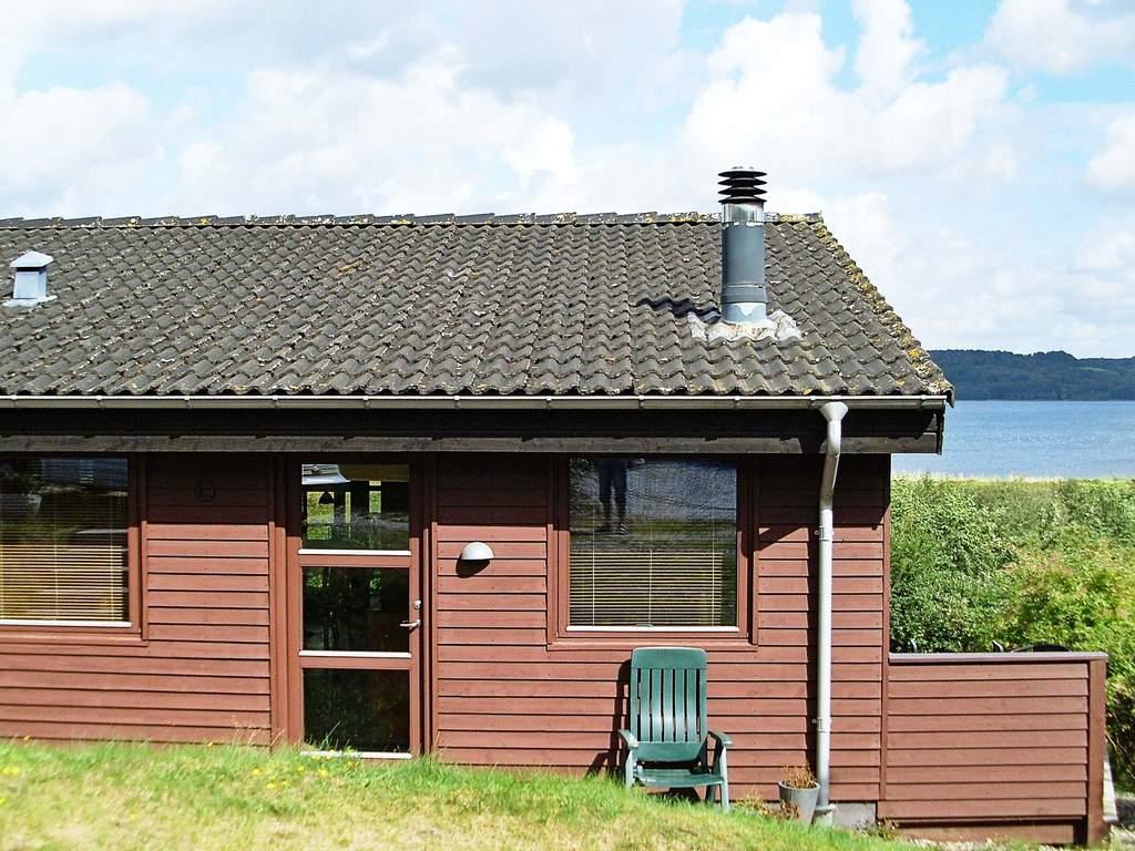 Zusatzbild Nr. 01 von Ferienhaus No. 56107 in Børkop