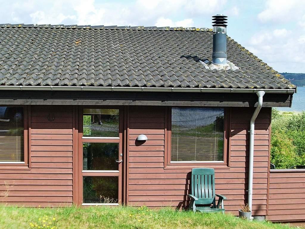 Zusatzbild Nr. 03 von Ferienhaus No. 56107 in Børkop