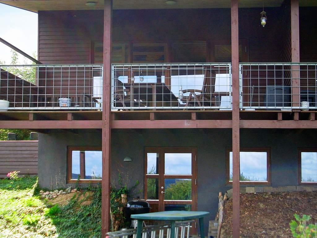 Zusatzbild Nr. 06 von Ferienhaus No. 56107 in Børkop