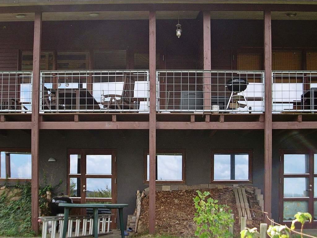 Zusatzbild Nr. 07 von Ferienhaus No. 56107 in Børkop