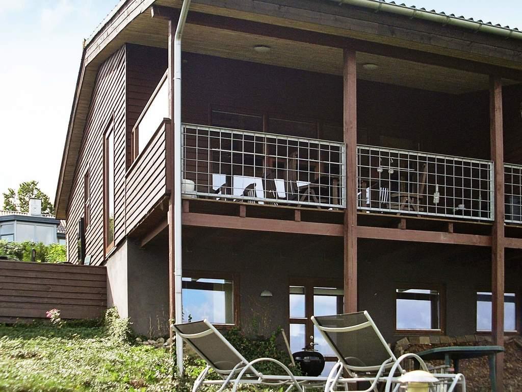 Zusatzbild Nr. 08 von Ferienhaus No. 56107 in Børkop