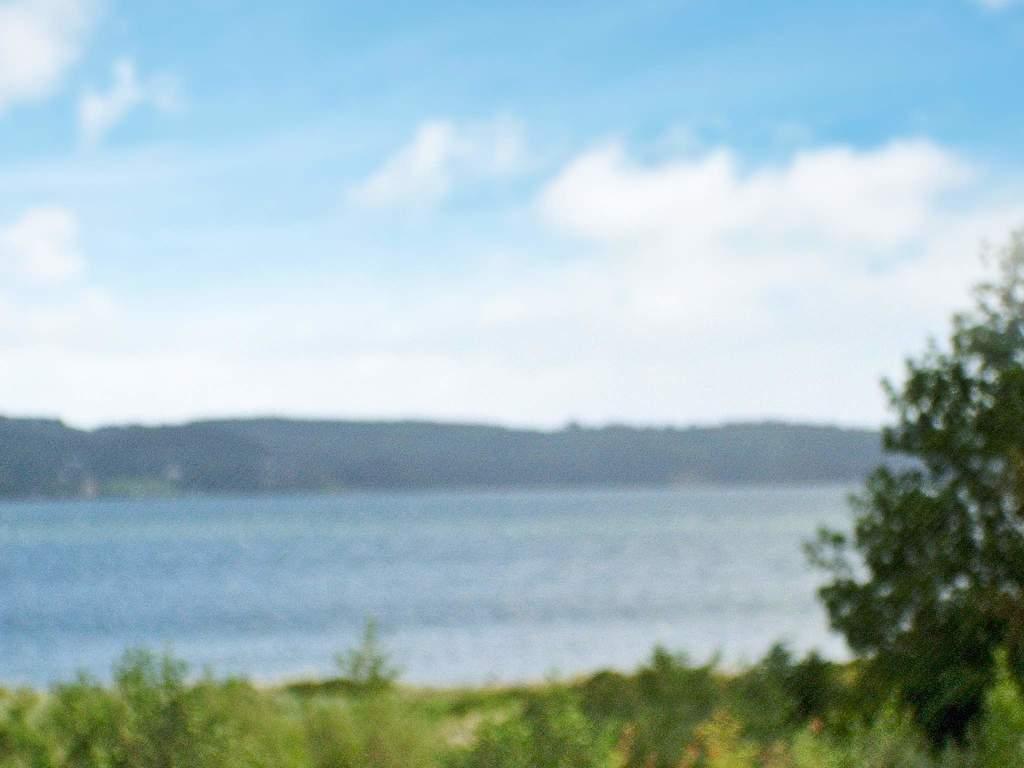 Zusatzbild Nr. 09 von Ferienhaus No. 56107 in Børkop