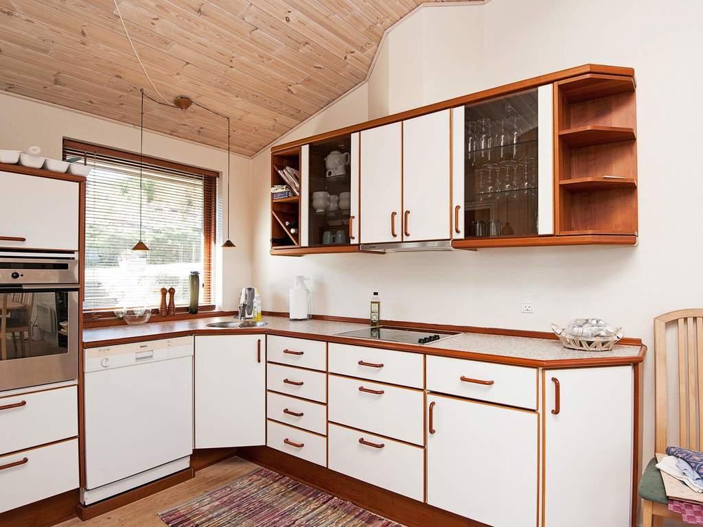Zusatzbild Nr. 10 von Ferienhaus No. 56107 in Børkop