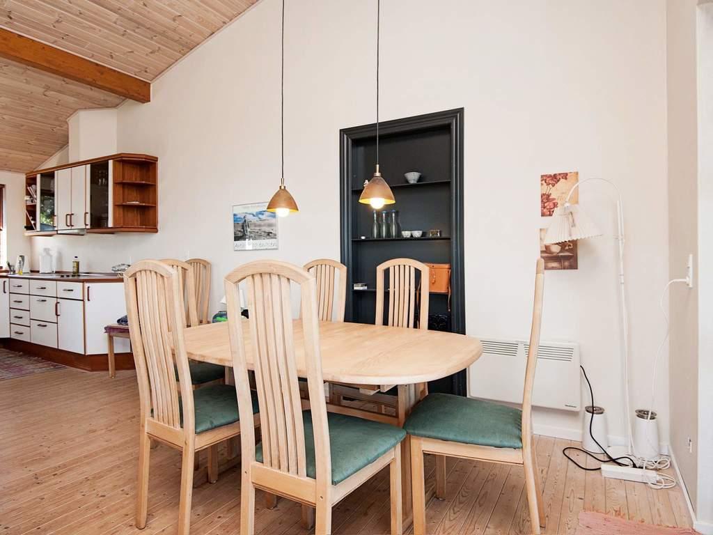 Zusatzbild Nr. 11 von Ferienhaus No. 56107 in Børkop
