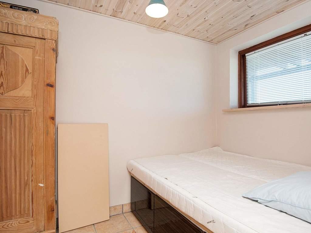 Zusatzbild Nr. 13 von Ferienhaus No. 56107 in Børkop
