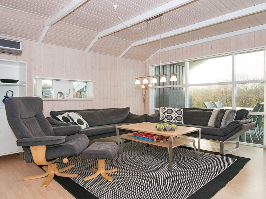 Zusatzbild Nr. 02 von Ferienhaus No. 56108 in Ansager