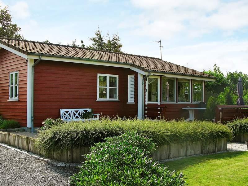 Detailbild von Ferienhaus No. 56557 in Løgstør