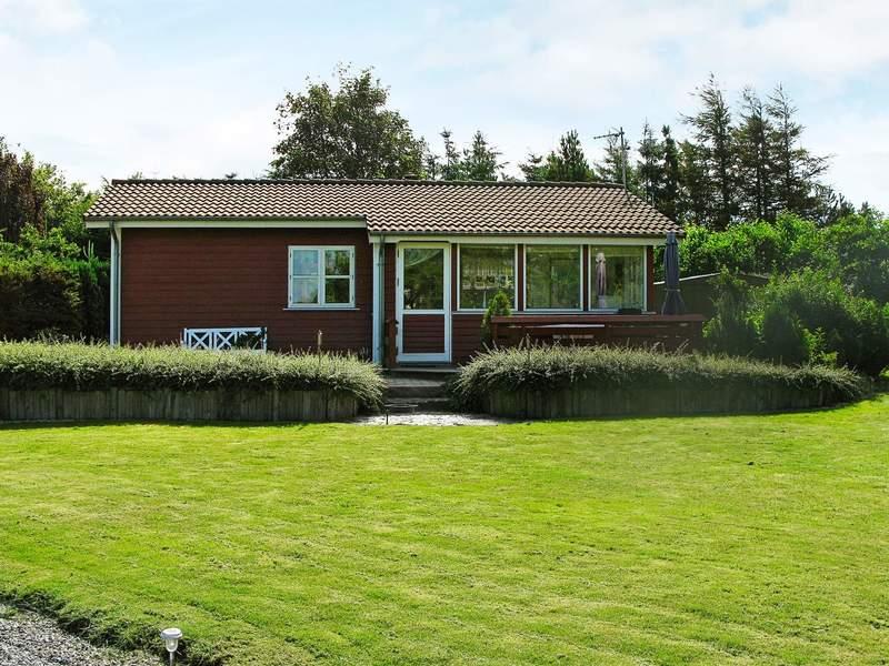 Zusatzbild Nr. 02 von Ferienhaus No. 56557 in L�gst�r