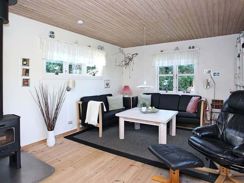 Zusatzbild Nr. 03 von Ferienhaus No. 56557 in L�gst�r