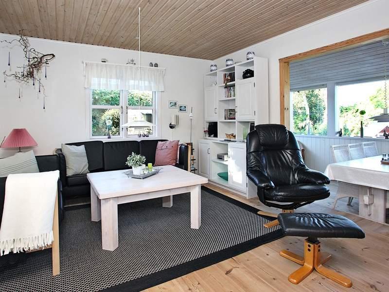 Zusatzbild Nr. 04 von Ferienhaus No. 56557 in L�gst�r