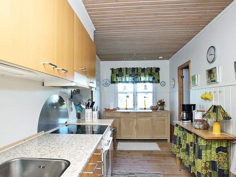 Zusatzbild Nr. 06 von Ferienhaus No. 56557 in L�gst�r