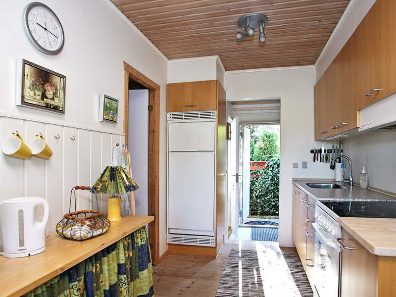 Zusatzbild Nr. 07 von Ferienhaus No. 56557 in L�gst�r