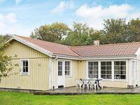 Ferienhaus No. 56573 in Svendborg in Svendborg - kleines Detailbild
