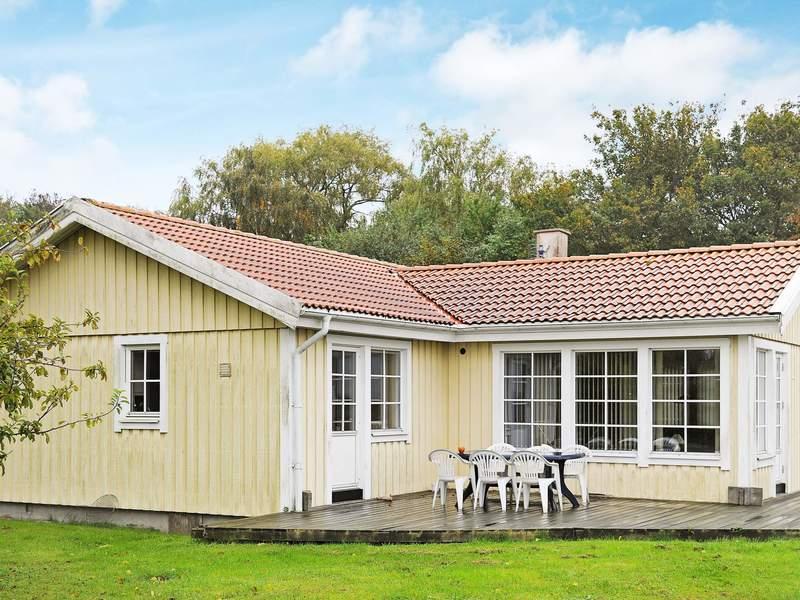 Detailbild von Ferienhaus No. 56573 in Svendborg