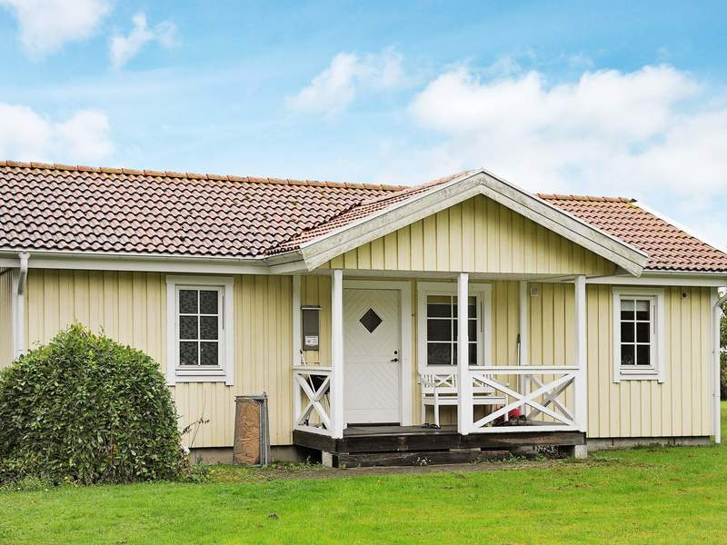 Zusatzbild Nr. 01 von Ferienhaus No. 56573 in Svendborg