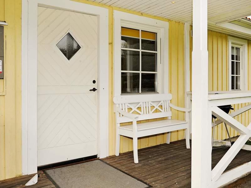 Zusatzbild Nr. 02 von Ferienhaus No. 56573 in Svendborg