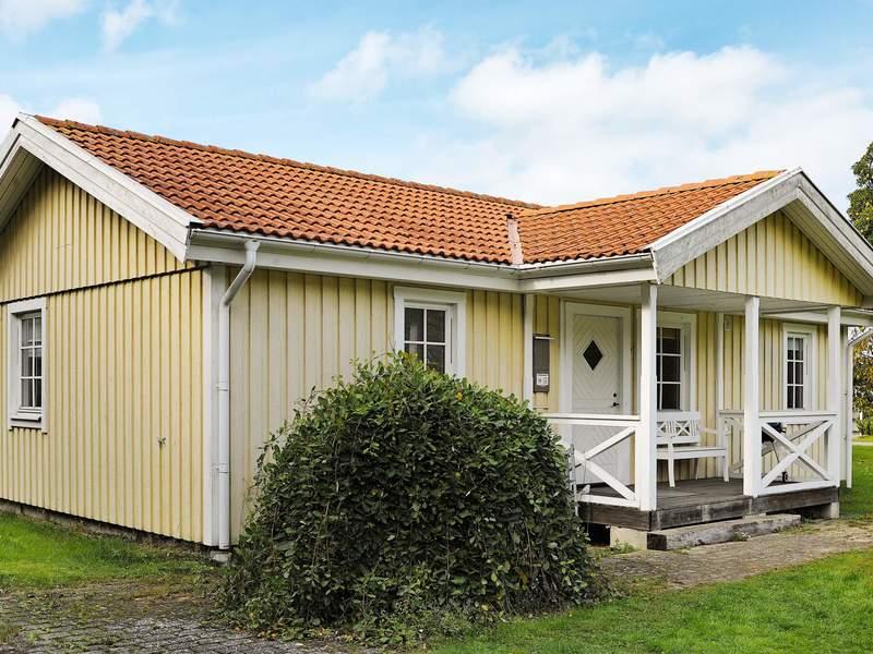 Zusatzbild Nr. 03 von Ferienhaus No. 56573 in Svendborg