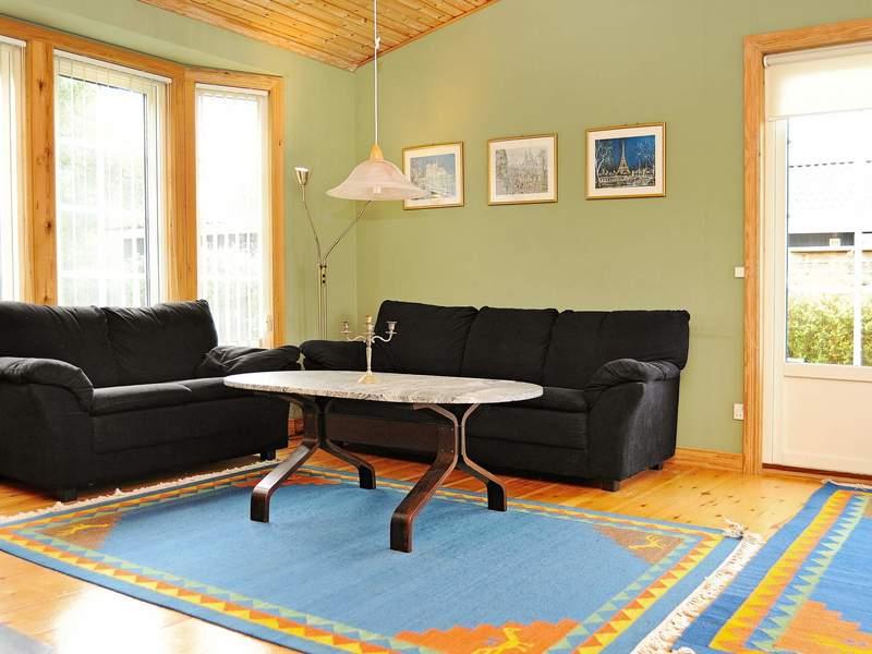 Zusatzbild Nr. 04 von Ferienhaus No. 56573 in Svendborg