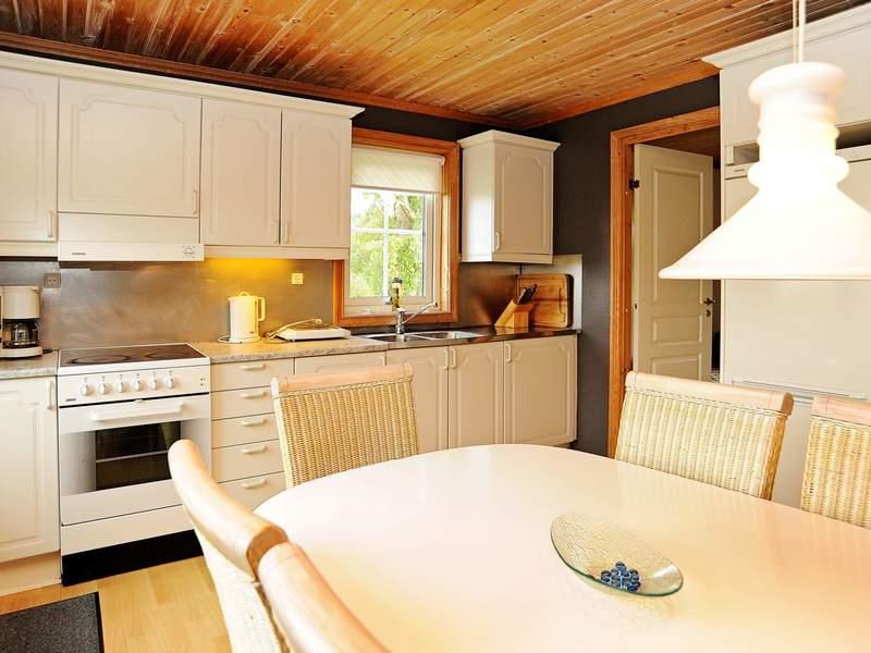 Zusatzbild Nr. 06 von Ferienhaus No. 56573 in Svendborg