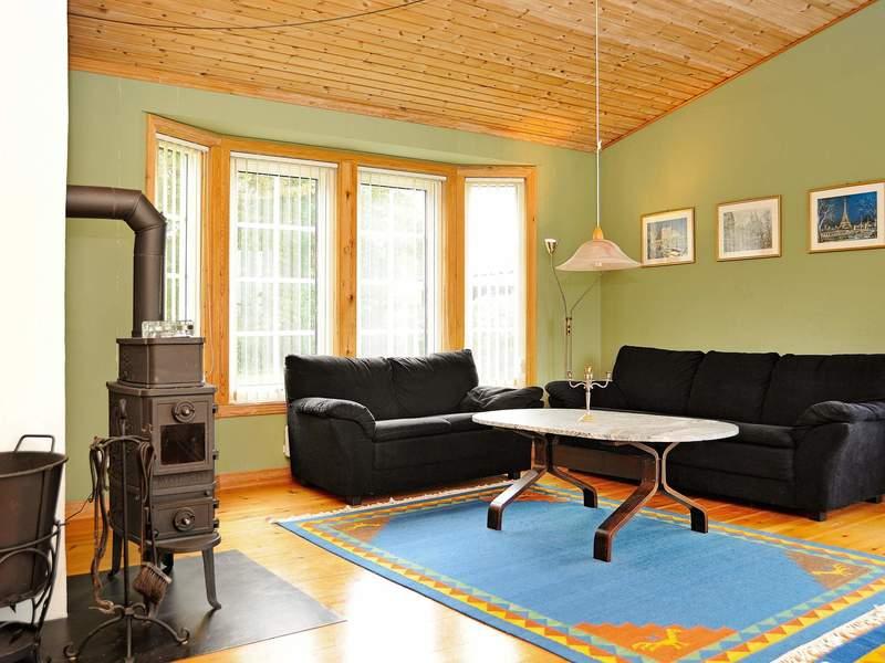 Zusatzbild Nr. 07 von Ferienhaus No. 56573 in Svendborg