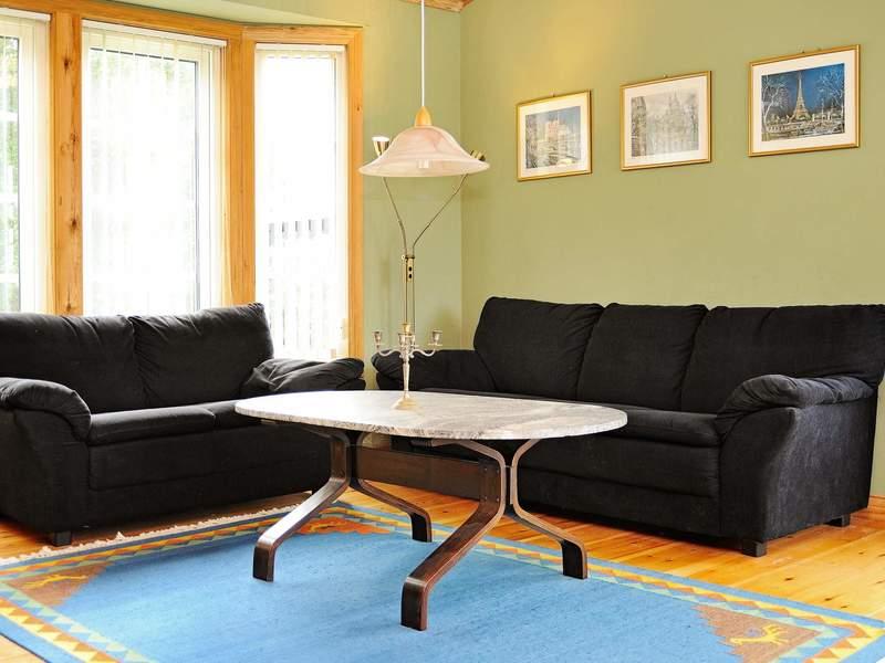 Zusatzbild Nr. 08 von Ferienhaus No. 56573 in Svendborg