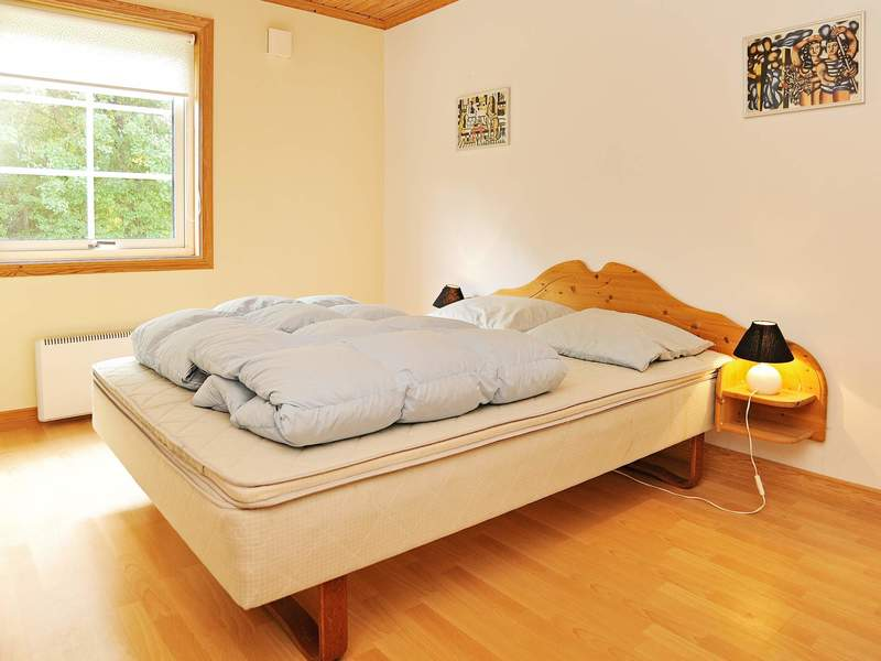 Zusatzbild Nr. 09 von Ferienhaus No. 56573 in Svendborg