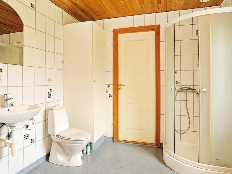 Zusatzbild Nr. 13 von Ferienhaus No. 56573 in Svendborg