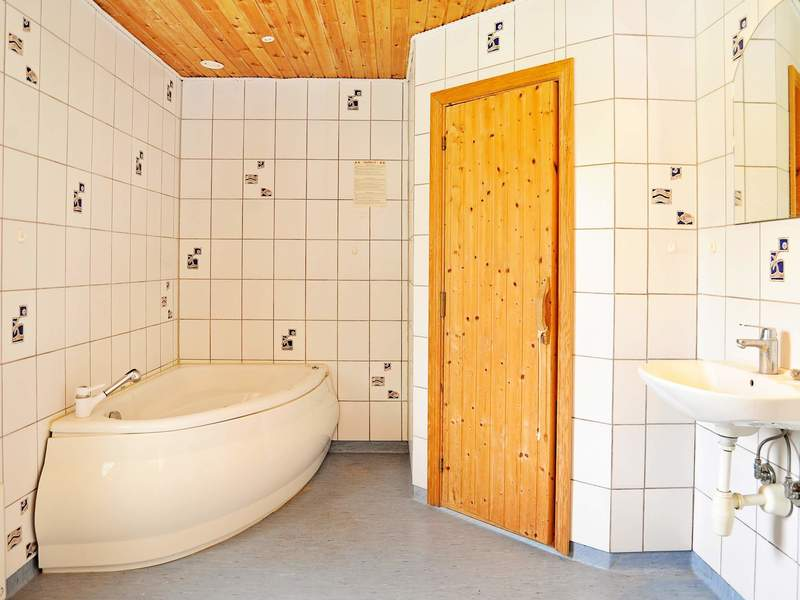 Zusatzbild Nr. 14 von Ferienhaus No. 56573 in Svendborg