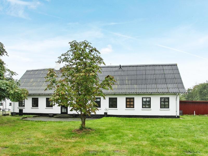 Zusatzbild Nr. 01 von Ferienhaus No. 56579 in Jerup