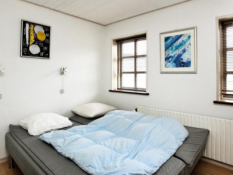 Zusatzbild Nr. 08 von Ferienhaus No. 56579 in Jerup