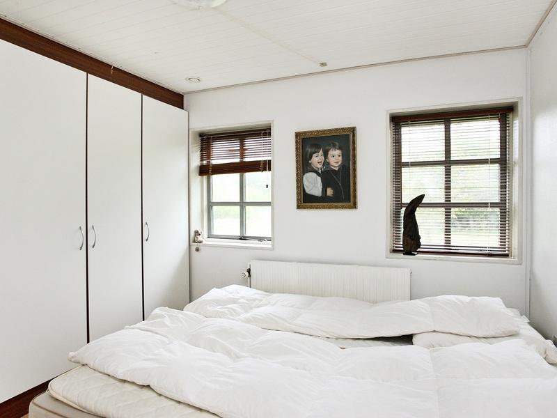 Zusatzbild Nr. 09 von Ferienhaus No. 56579 in Jerup