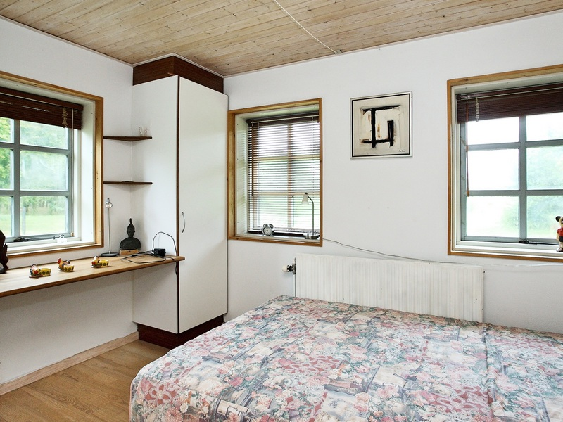 Zusatzbild Nr. 10 von Ferienhaus No. 56579 in Jerup