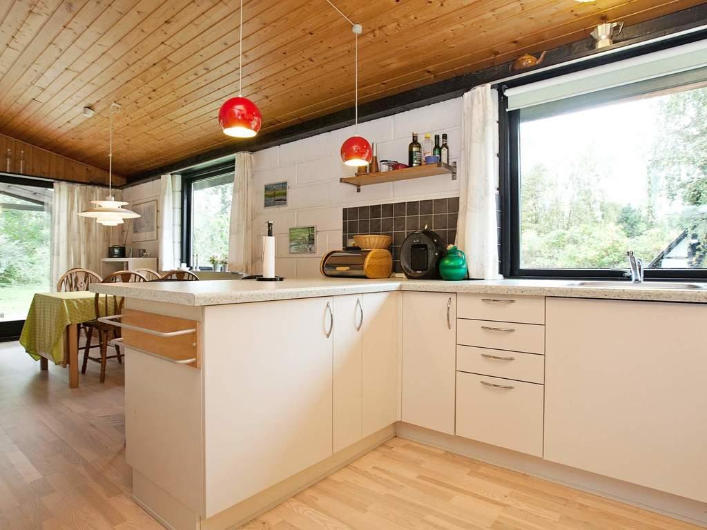 Zusatzbild Nr. 07 von Ferienhaus No. 56688 in Glesborg