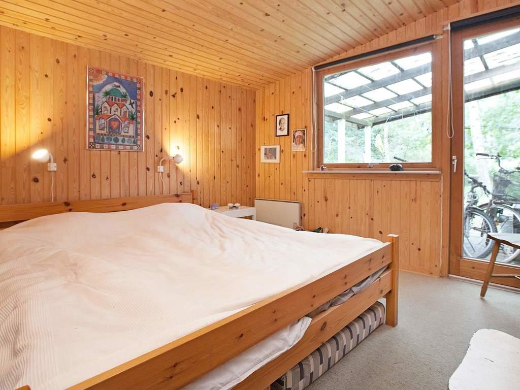 Zusatzbild Nr. 10 von Ferienhaus No. 56688 in Glesborg