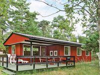 Ferienhaus No. 56692 in Nexø in Nexø - kleines Detailbild