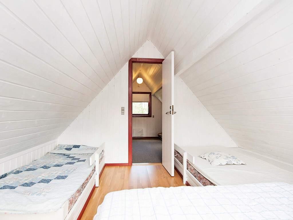 Zusatzbild Nr. 05 von Ferienhaus No. 56696 in N�rre Nebel
